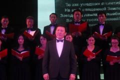 Концерт(28.05)_003