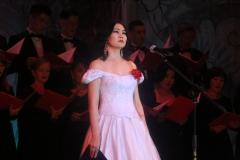 Концерт(28.05)_011