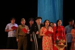 Soviet-song - 100