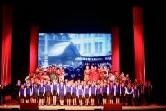 Soviet-song - 2