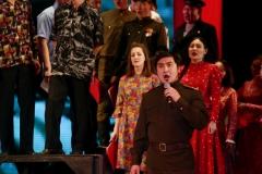 Soviet-song - 37