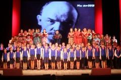 Soviet-song - 6a